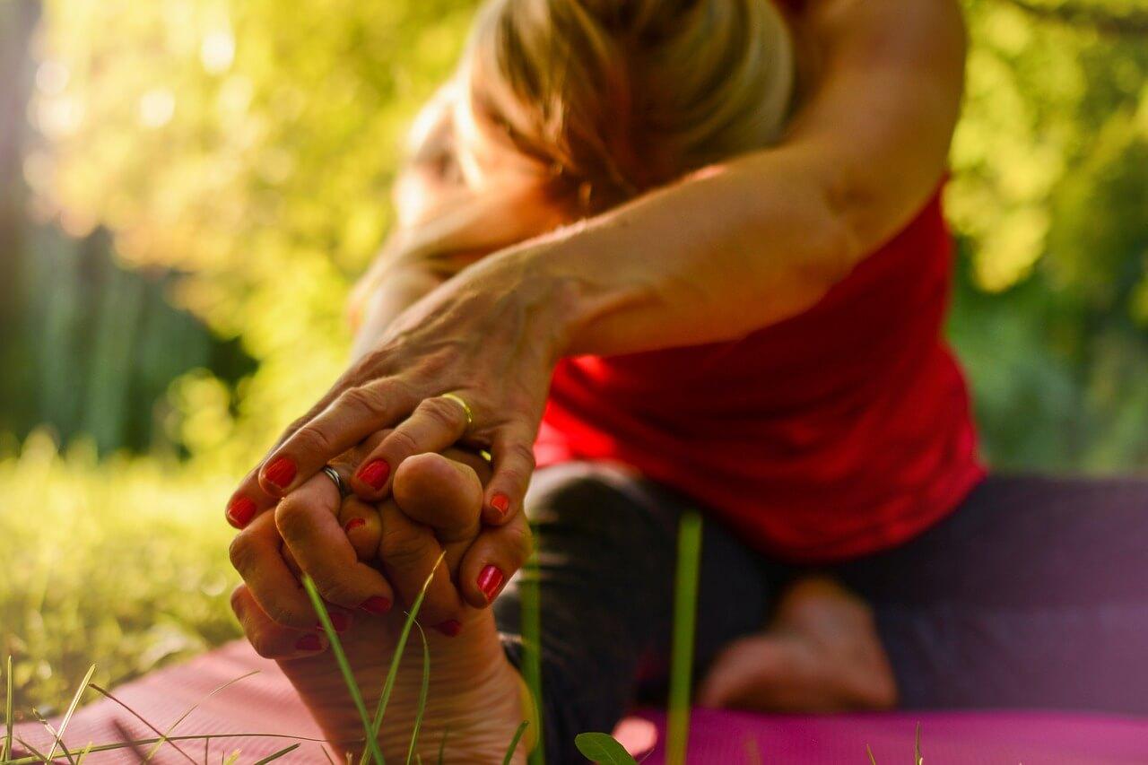 yoga-2662234_1280